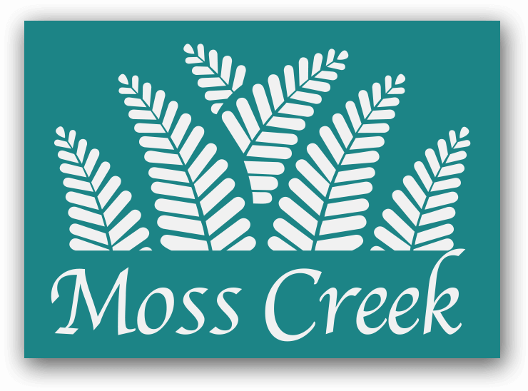 Moss Creek Apartments